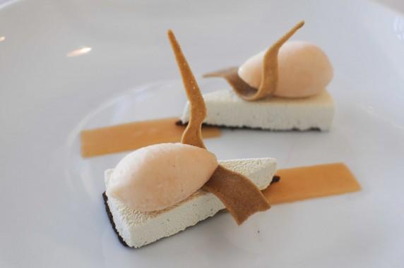 Dessert Villa Madie Cassis (45)