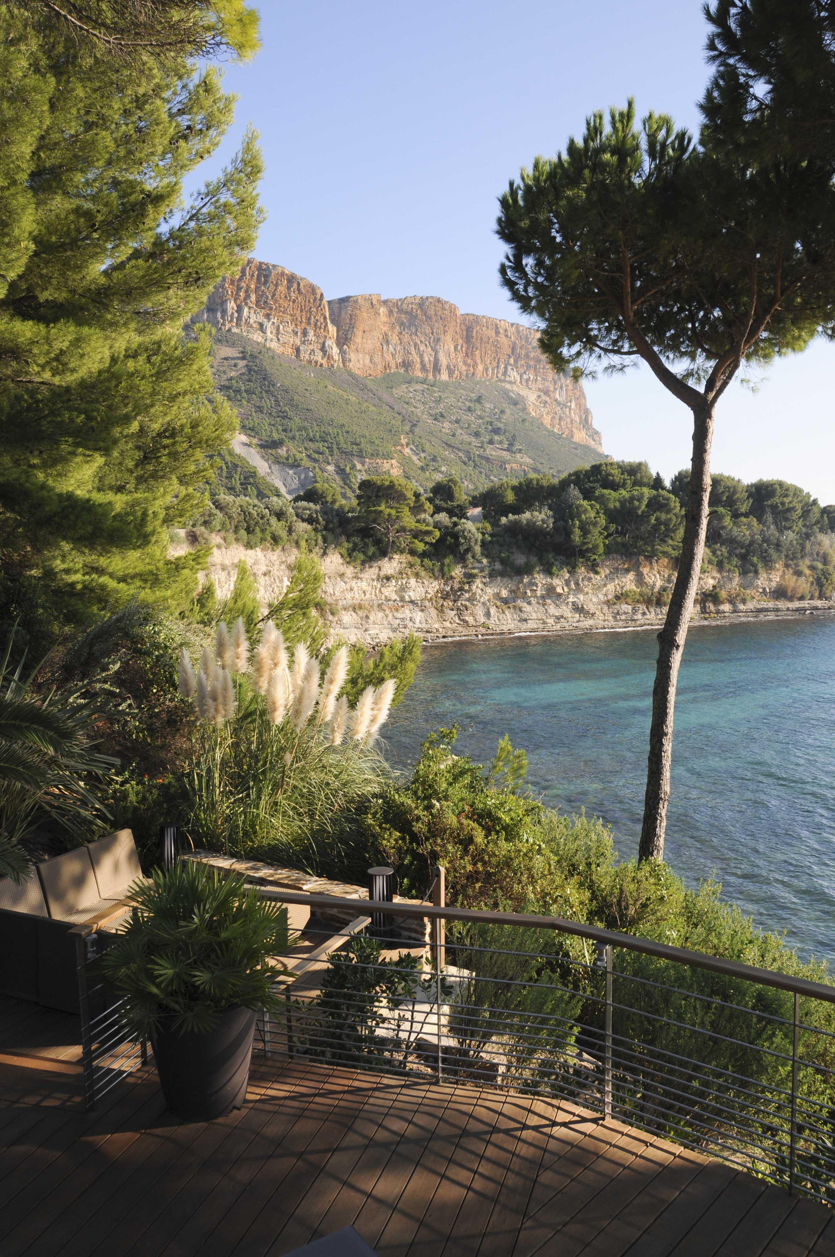Villa Madie Cassis (49)