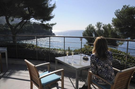 Villa Madie Cassis (6)
