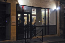restaurant Solena Bordeaux (1)