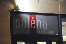 restaurant Solena Bordeaux (2)