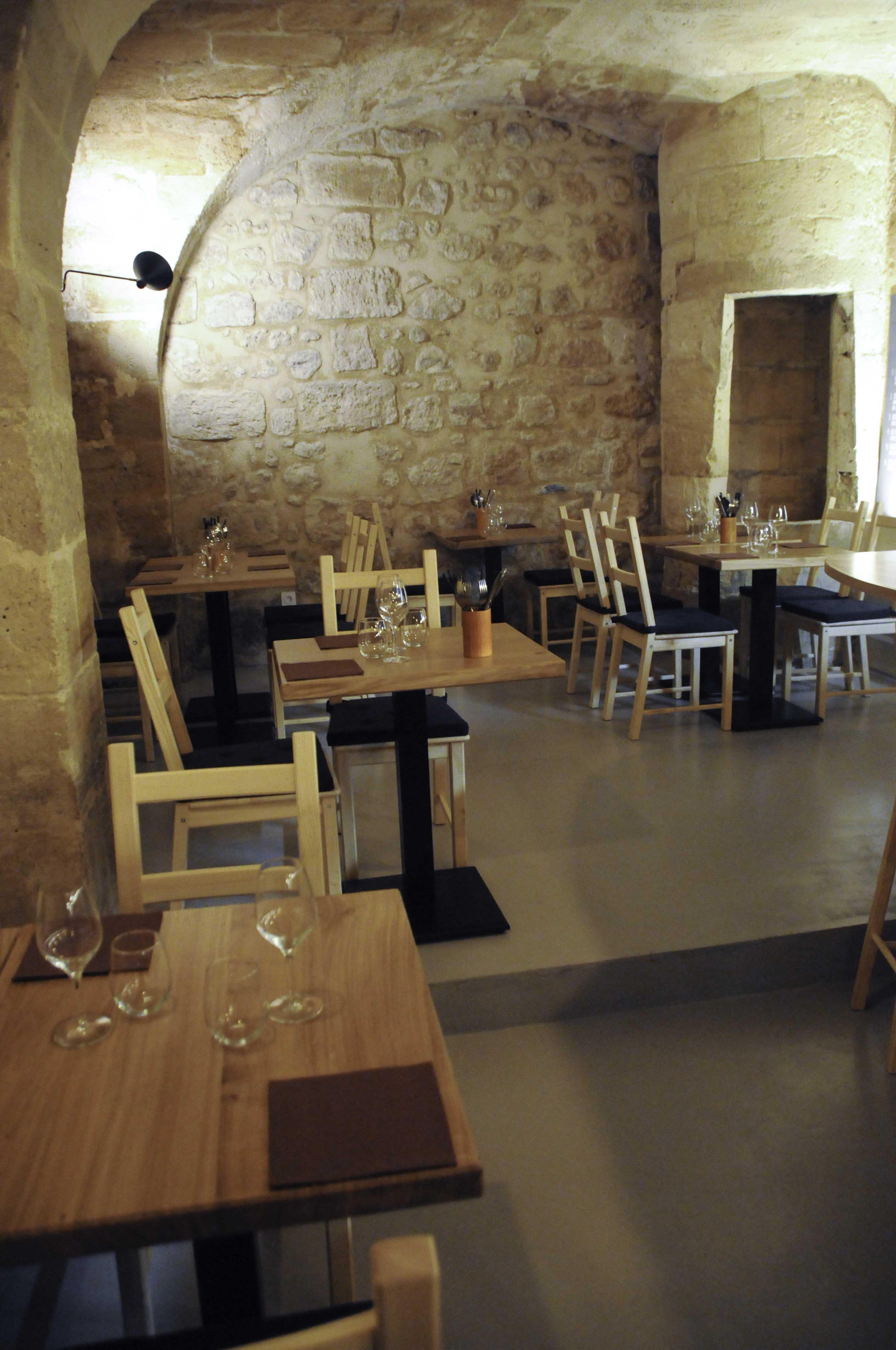 Mampuku Bordeaux (2)