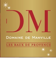 Domaine-de-manville-logo 1