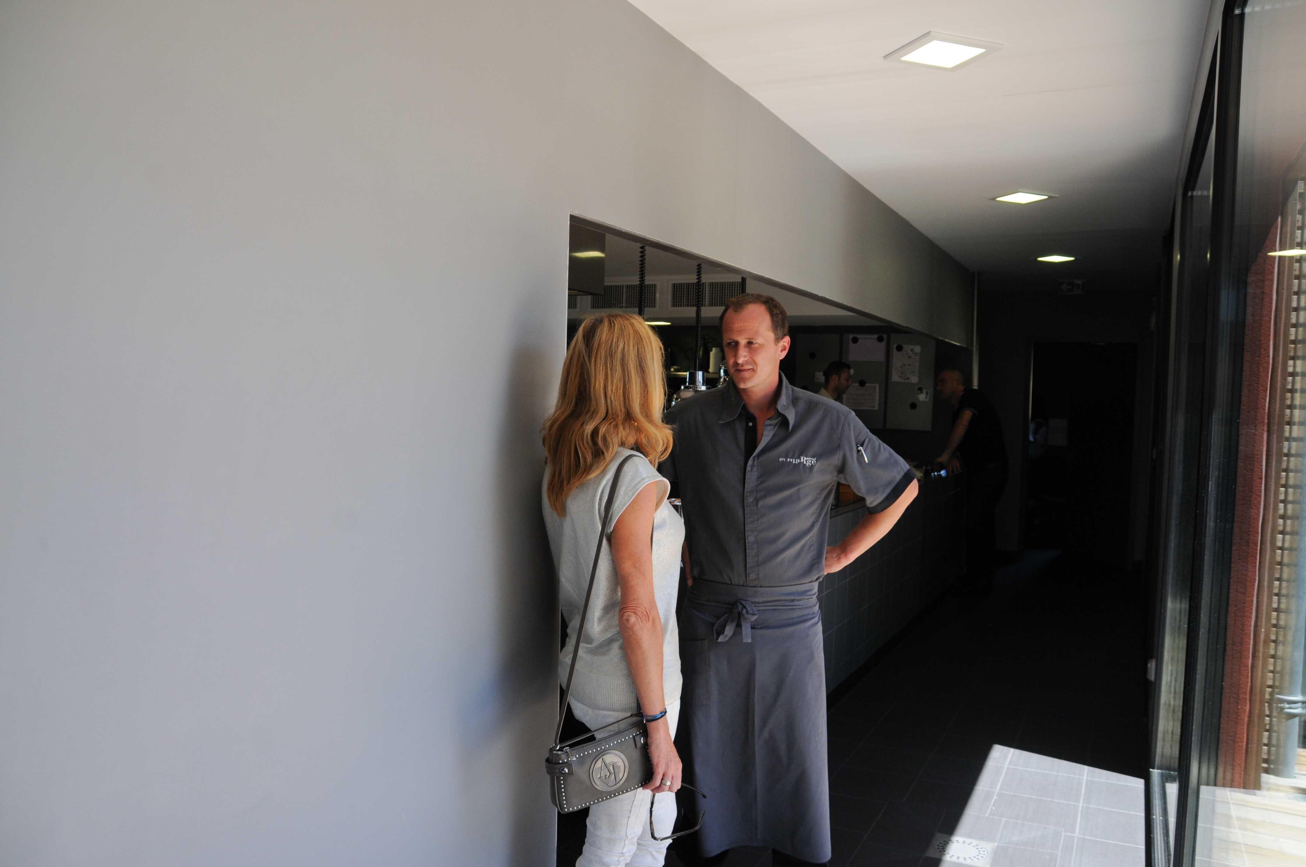 Franck Renimel Restaurant En Marge (3)
