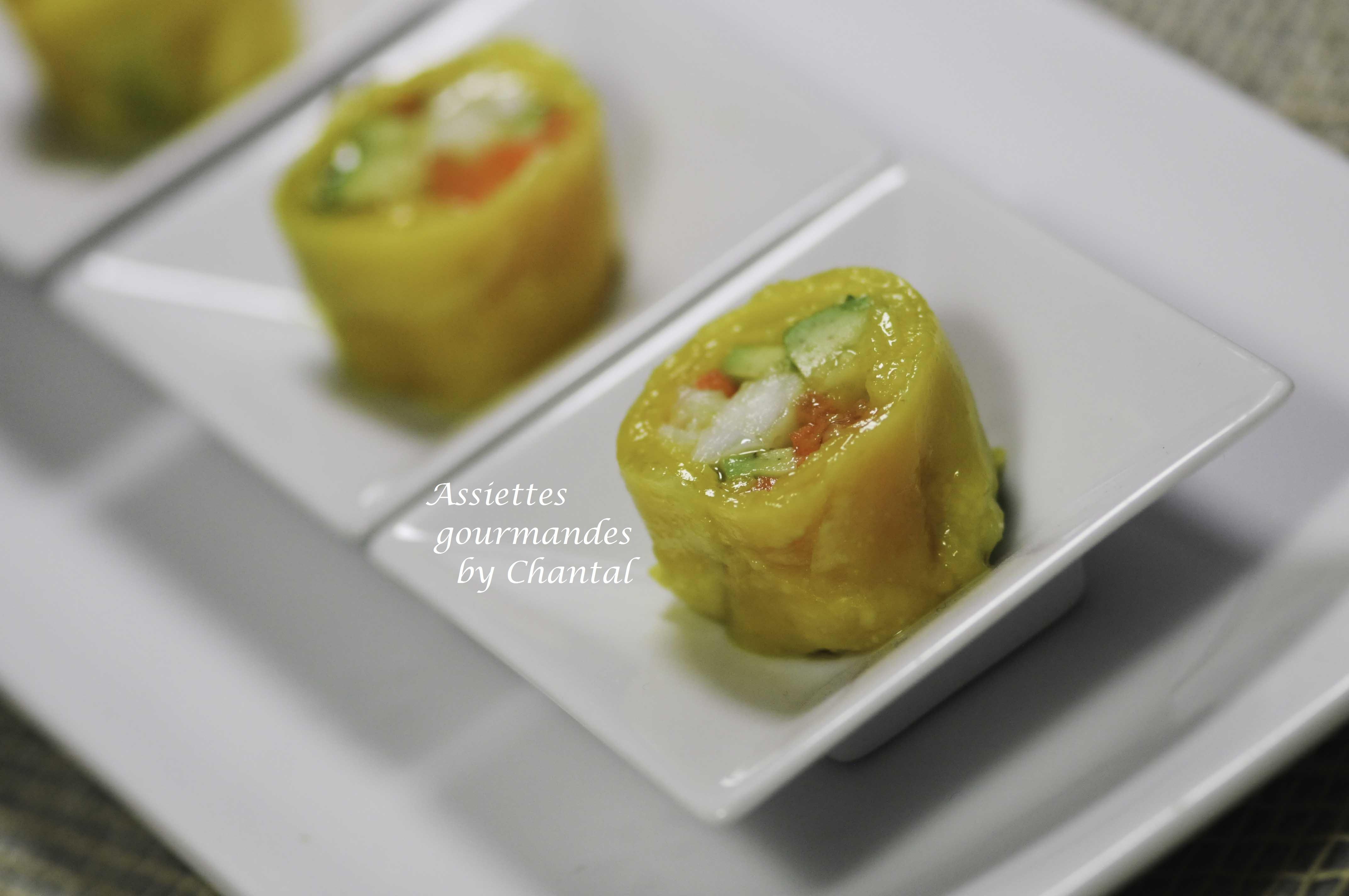 maki mangue 4