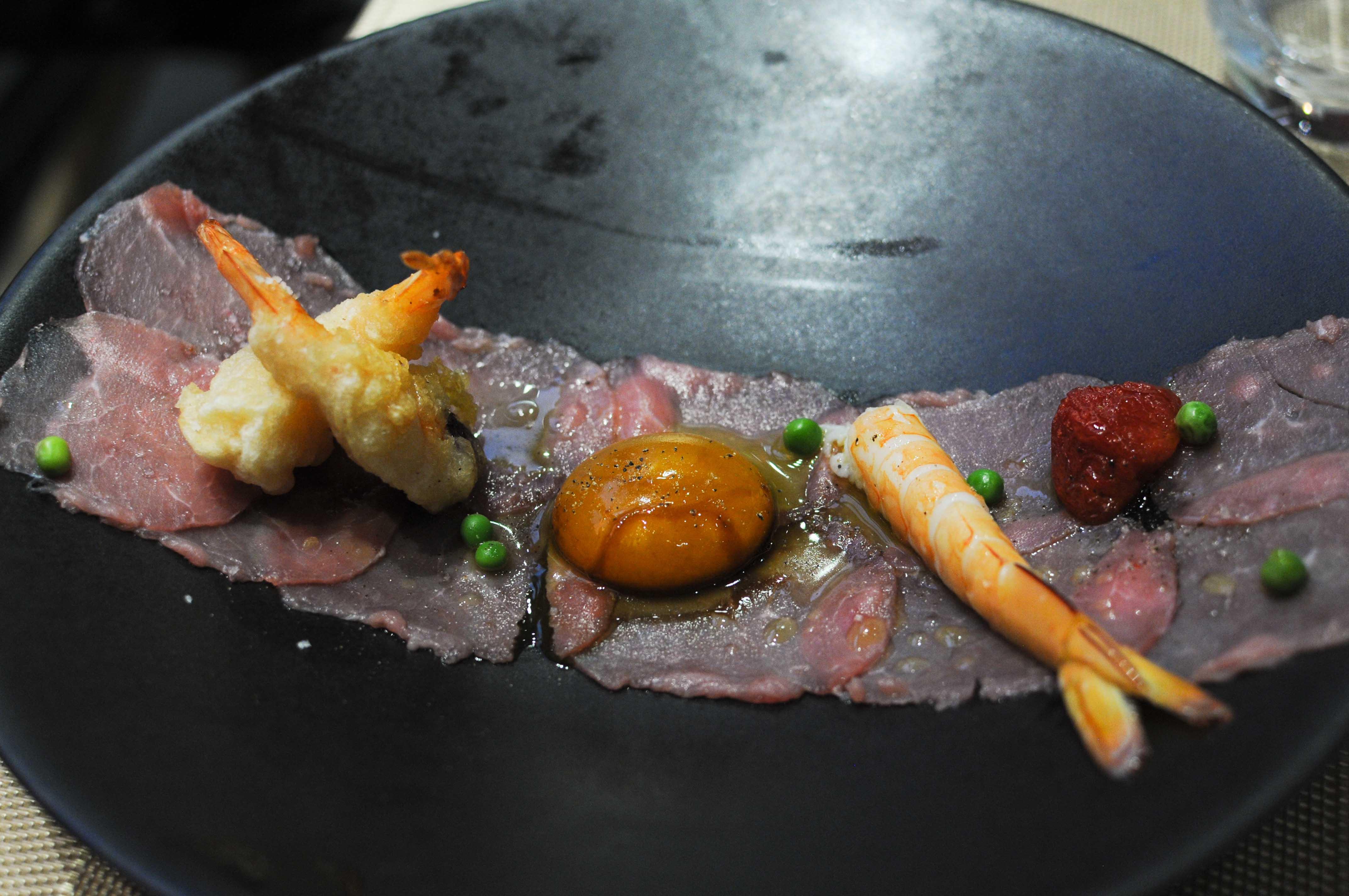 restaurant NAMA Bordeaux (9)