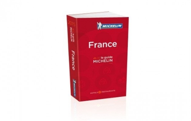 Restaurants   Ef Bf Bdtoiles Guide Michelin  Bretagne