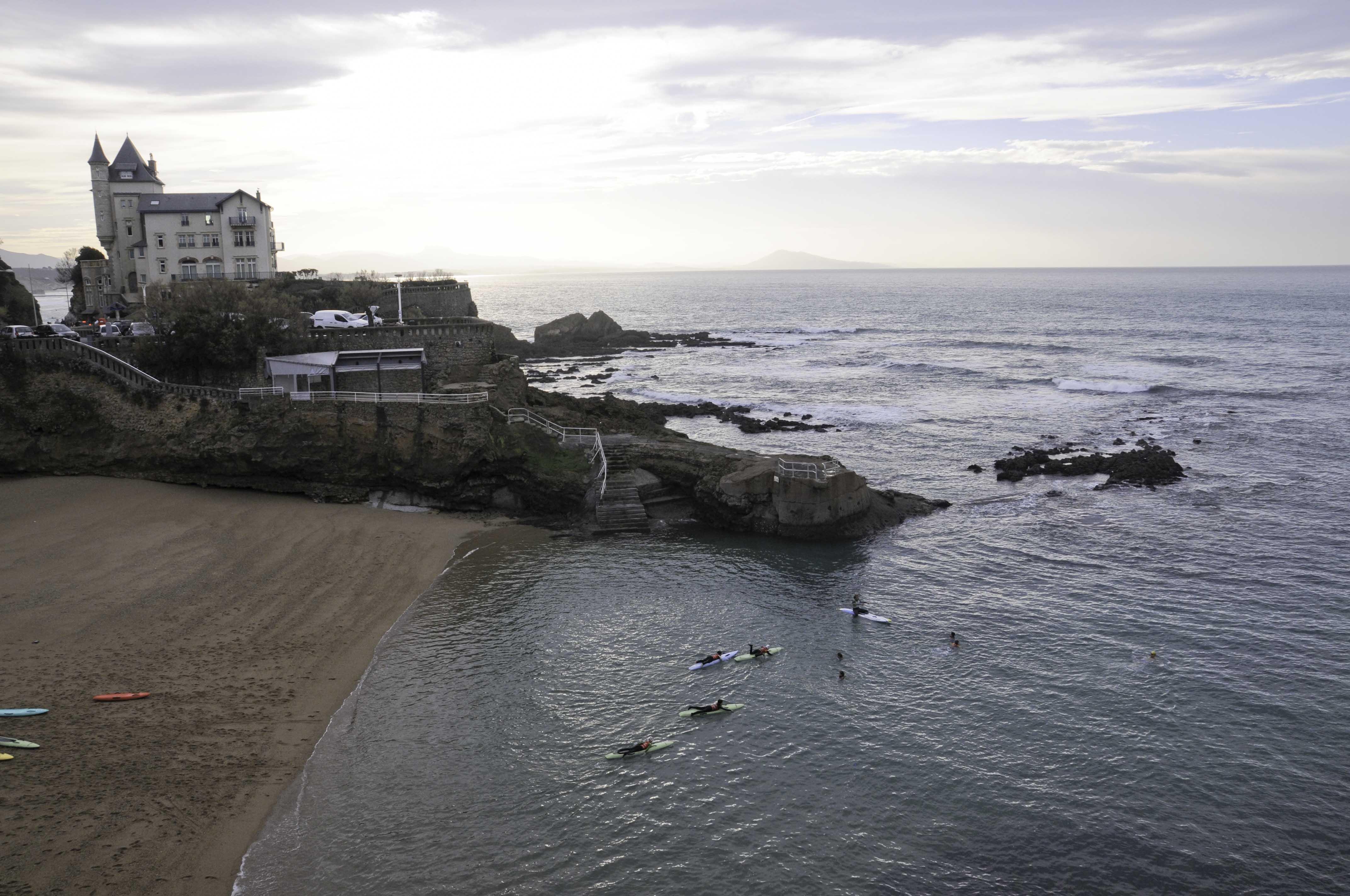 Biarritz (2)