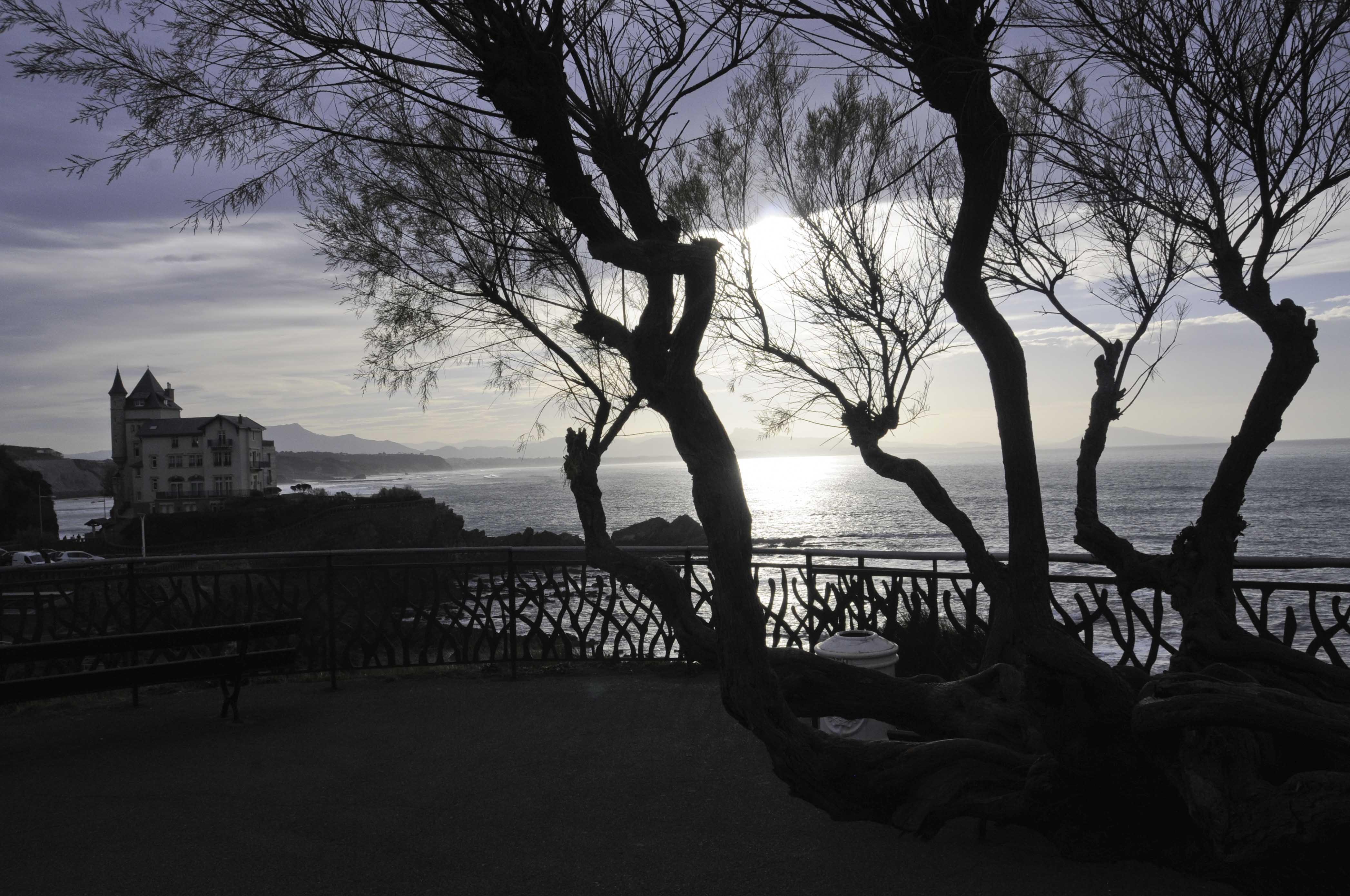 Biarritz (3)