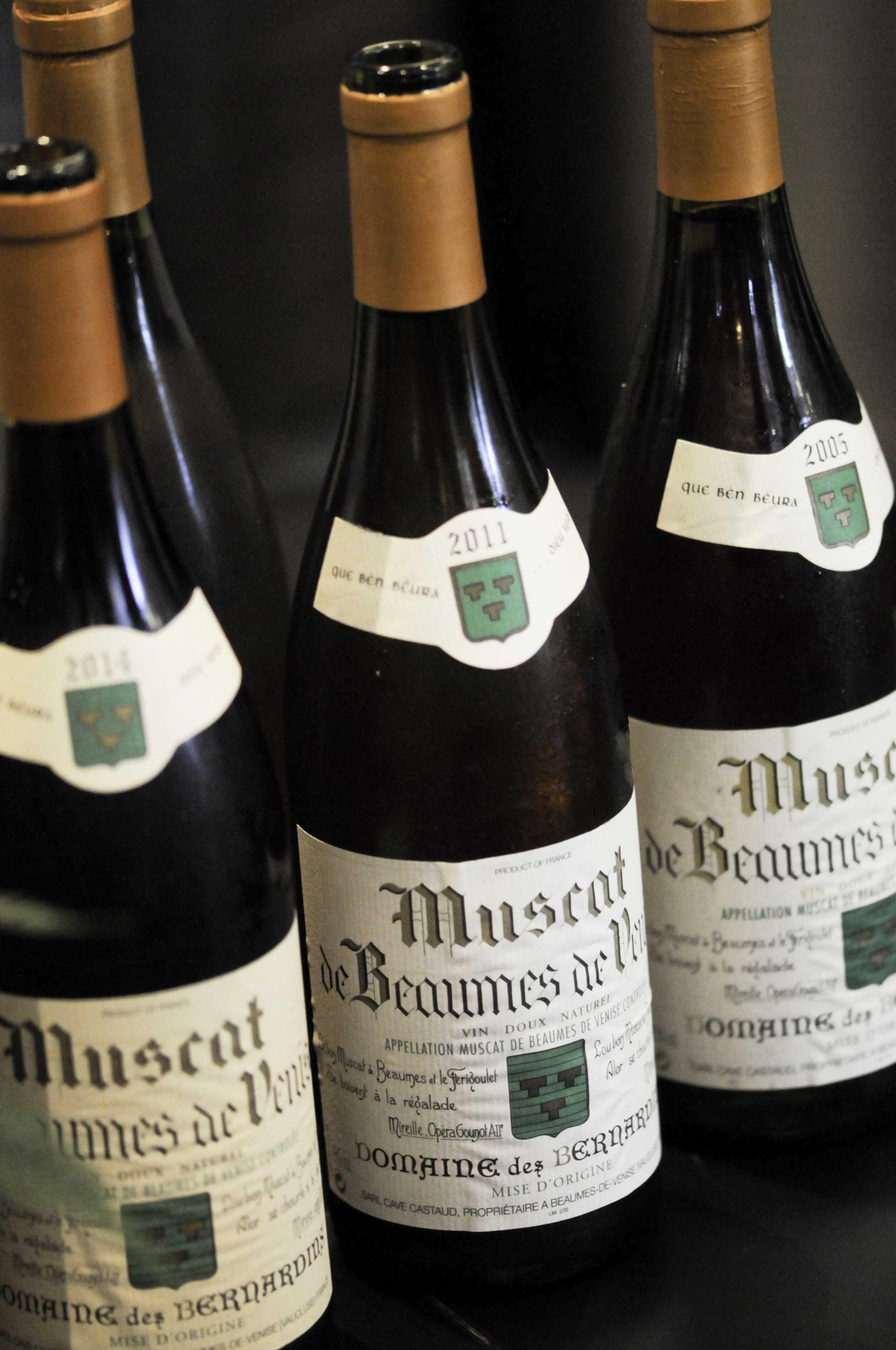Glukosés Bordeaux (12)