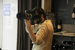 Glukosés Bordeaux (36)