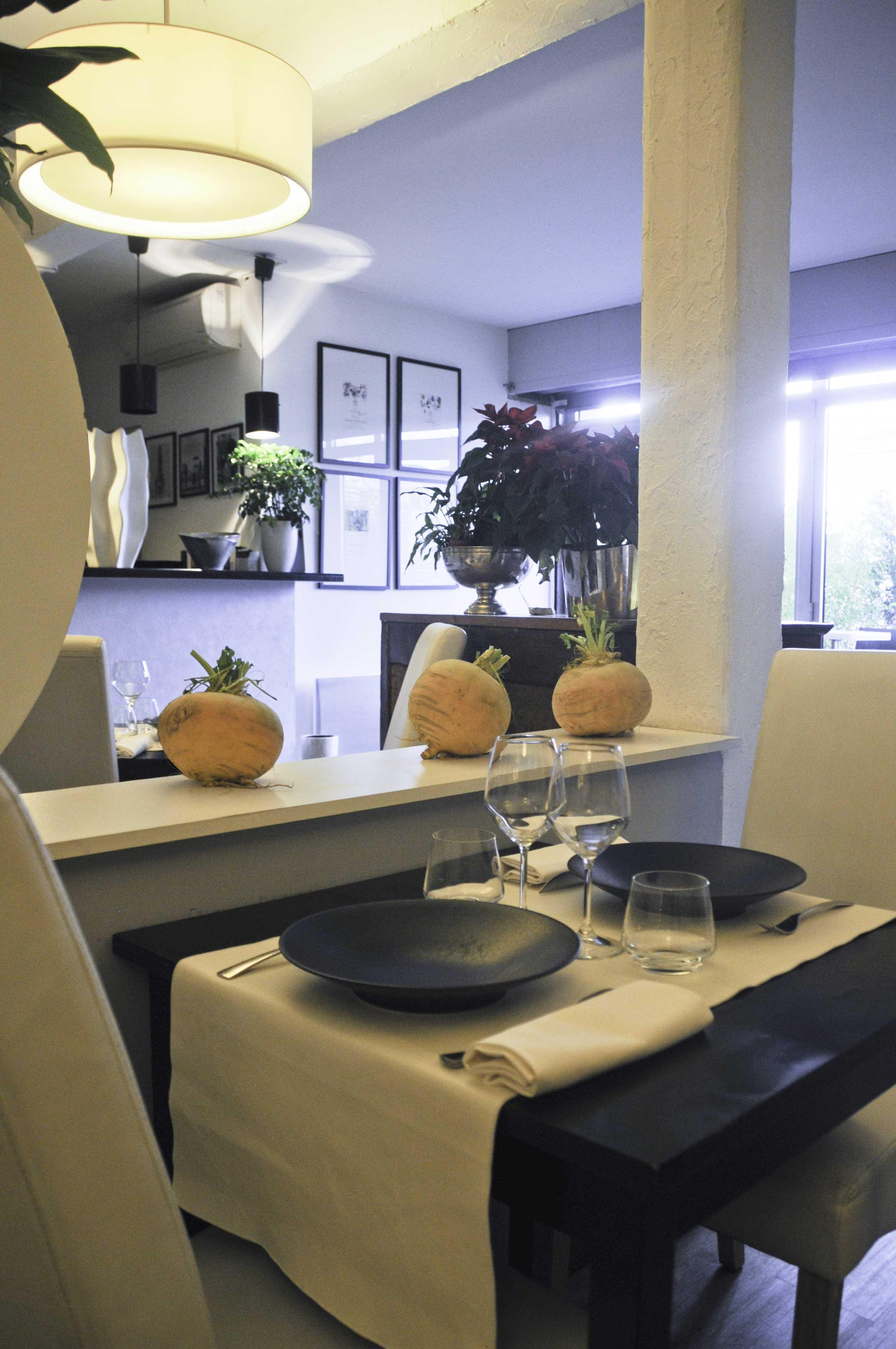 Ma Maison Bordeaux (1)