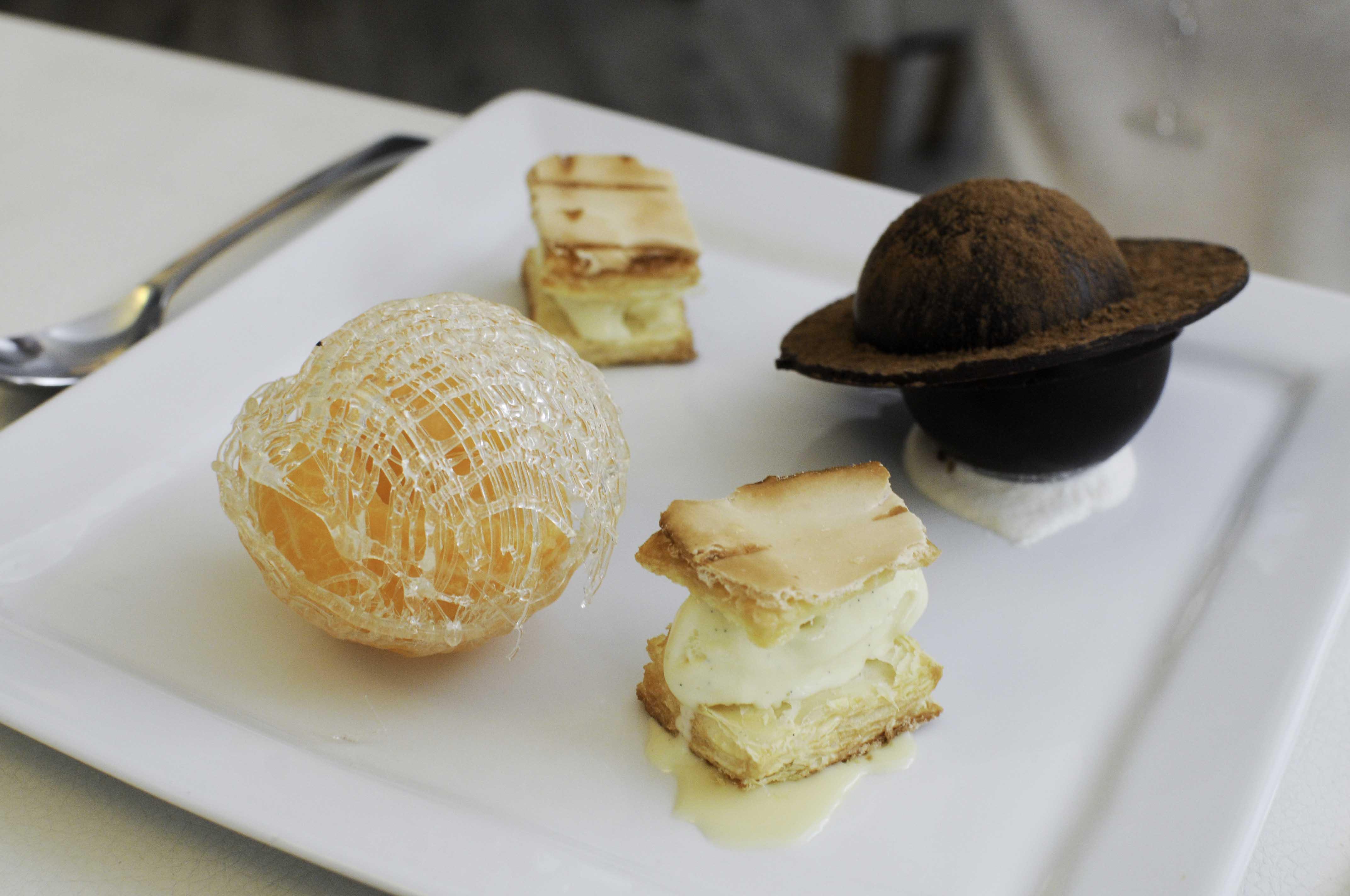 Dessert Ma Maison Bordeaux (15)