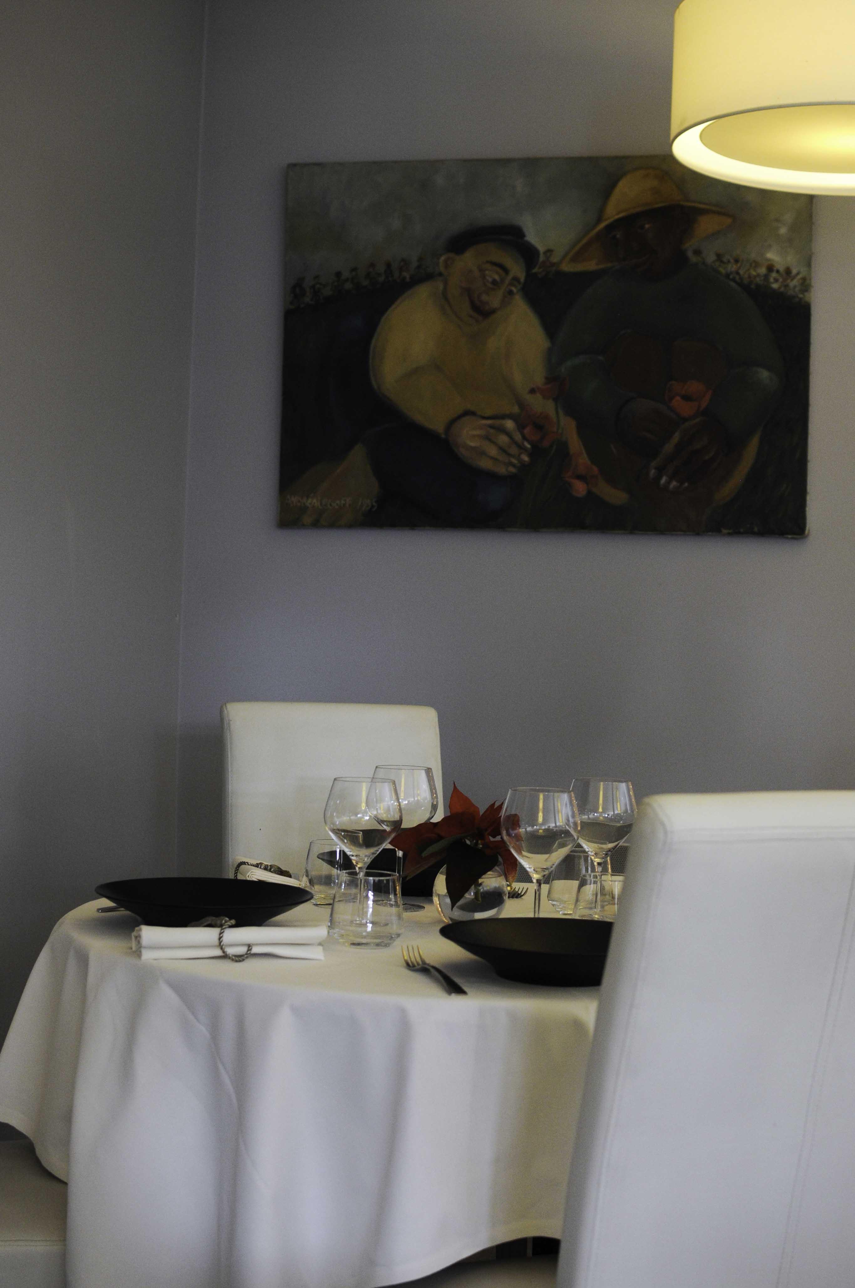 Ma Maison Bordeaux (19)