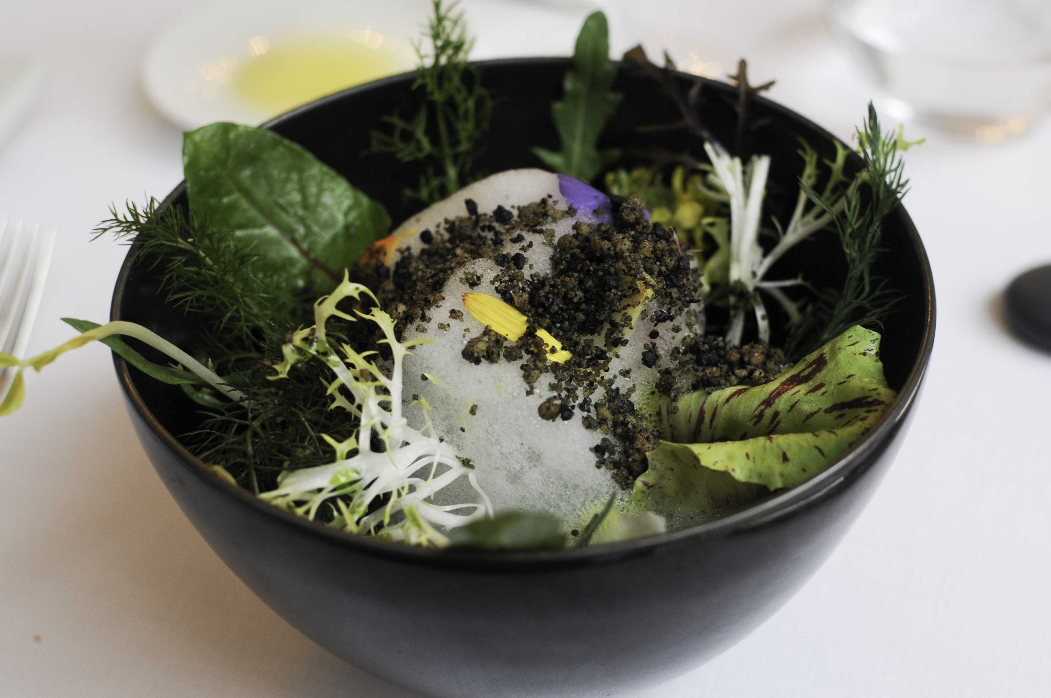 Kei restaurant (16)