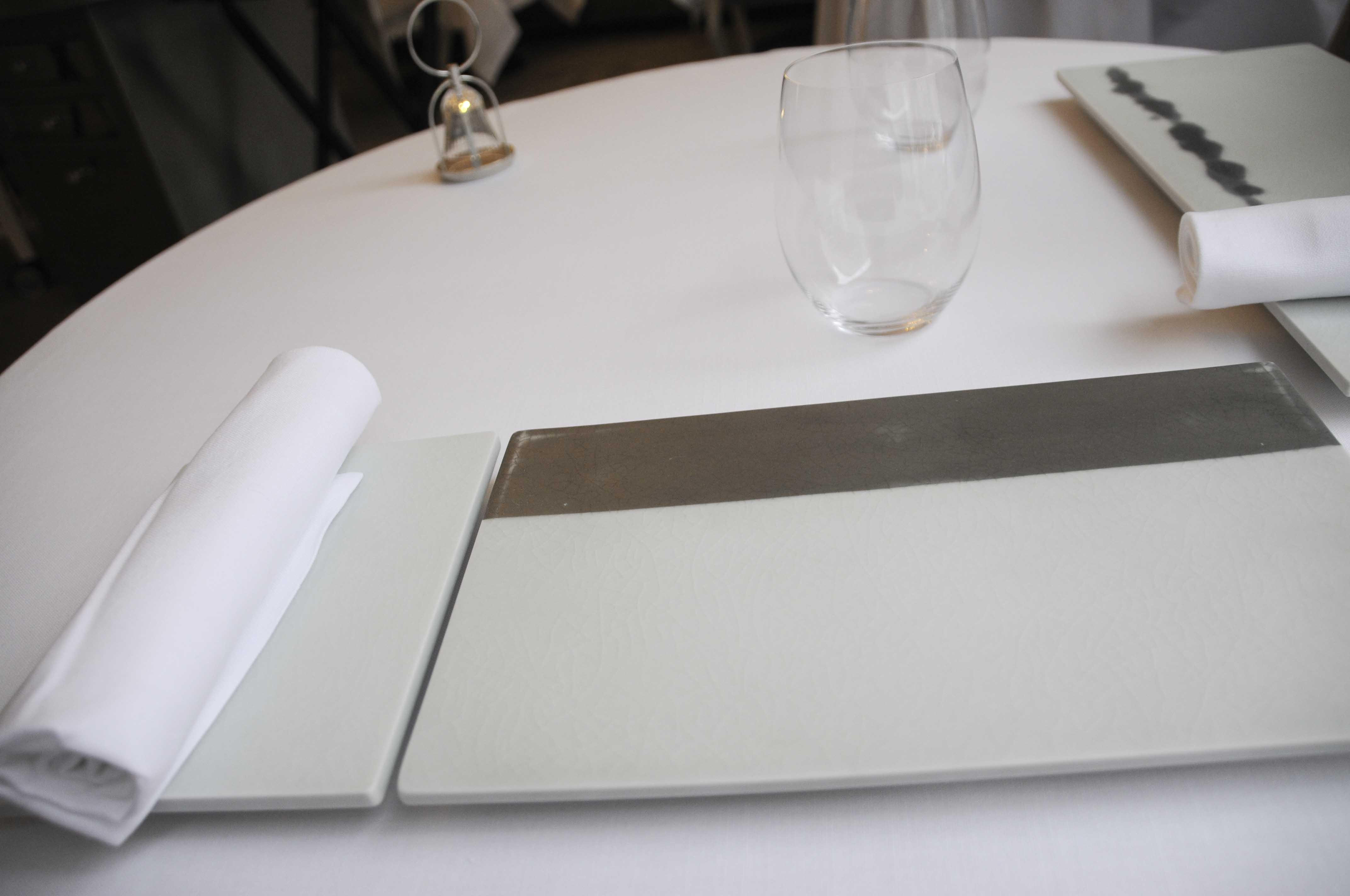 Kei restaurant (3)