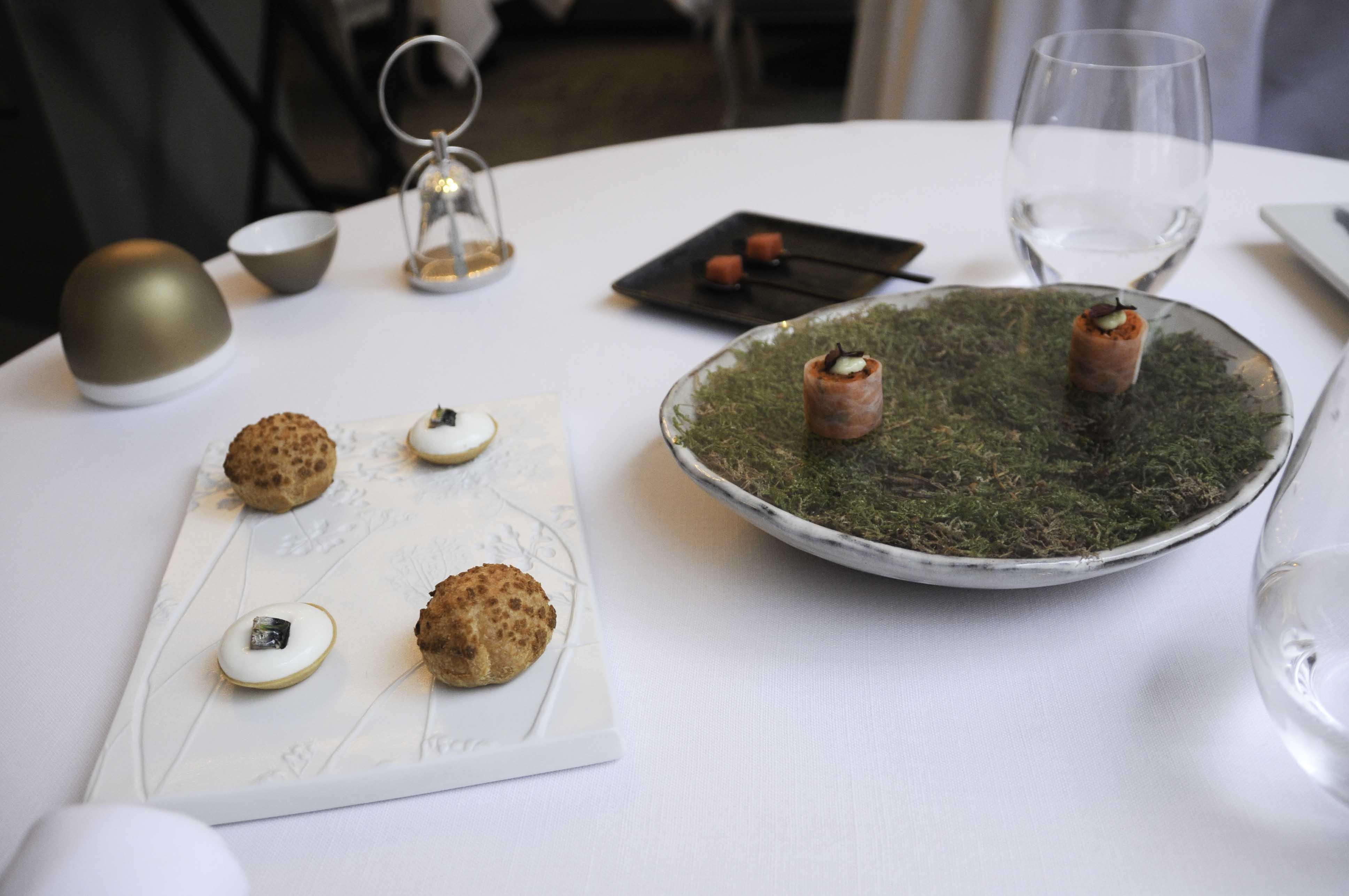 Kei restaurant (4)
