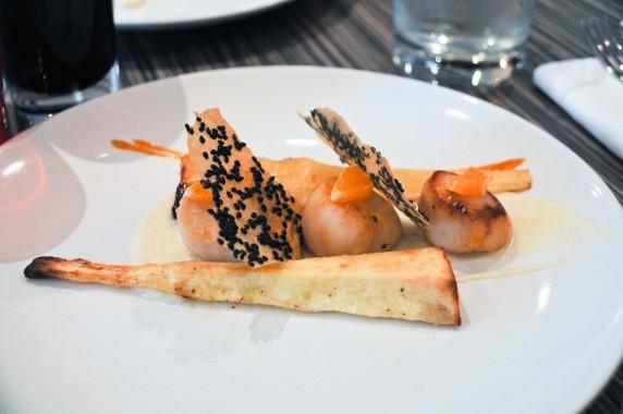 restaurant Racines Bordeaux (4)