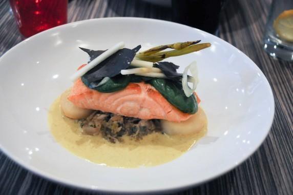restaurant Racines Bordeaux (6)