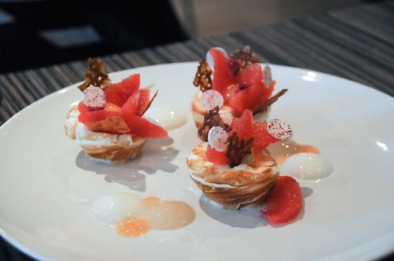 Dessert restaurant Racines Bordeaux (8)