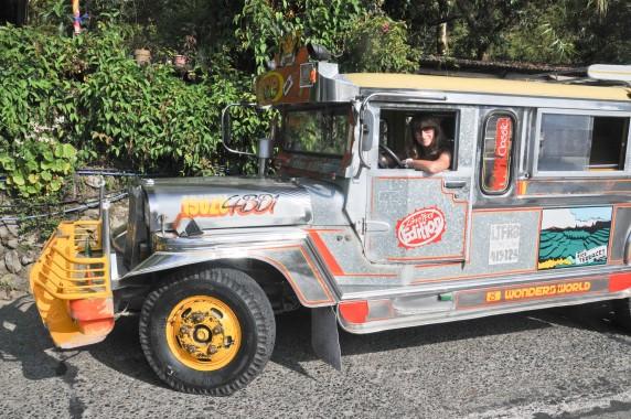 Ifugao Philippines