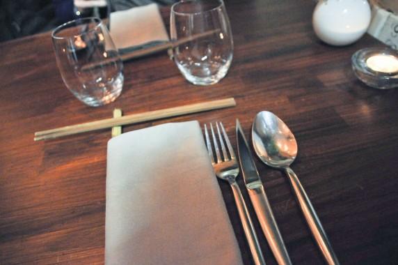 Dan restaurant (4)