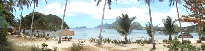 Las Cabanas