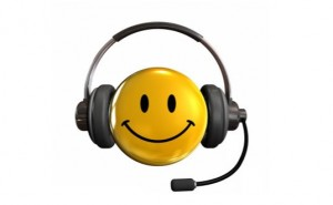 Smiley-casque-recadré-300x185