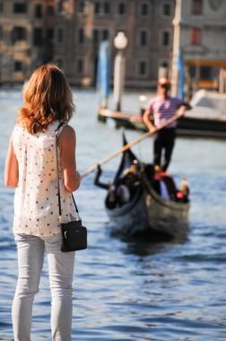 Venise (16)