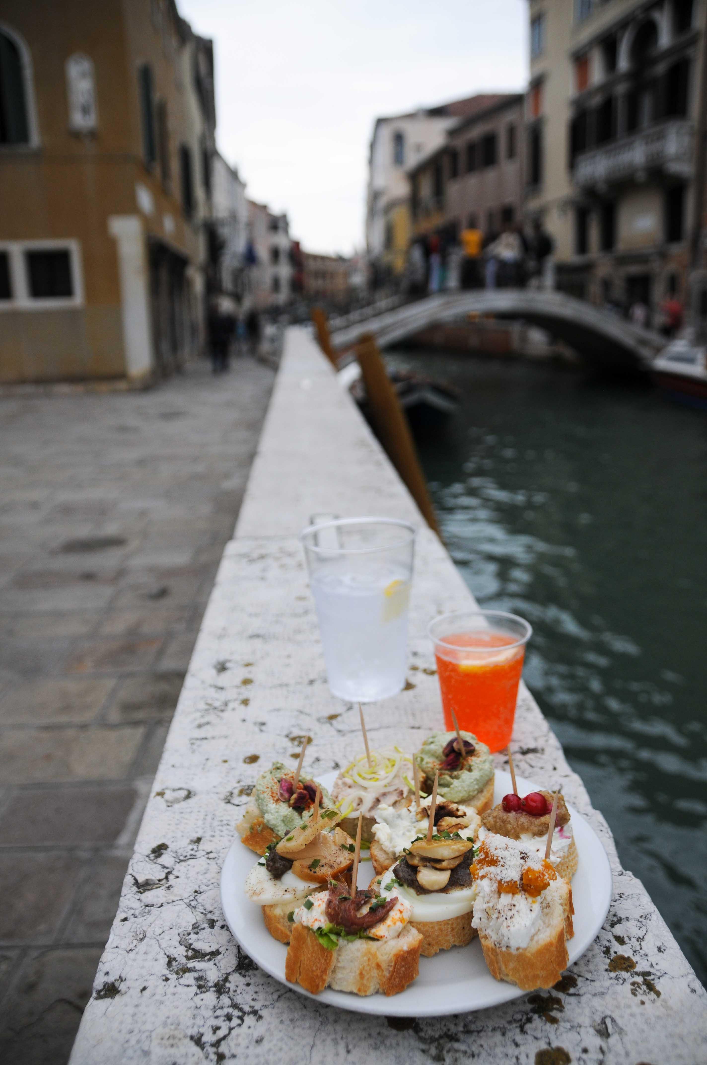 Venise (44)