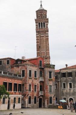 Venise (45)