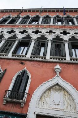 Venise (51)