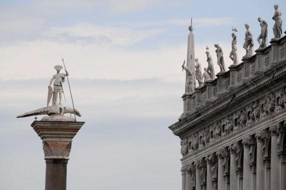 Venise (59)