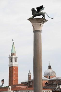 Venise (61)