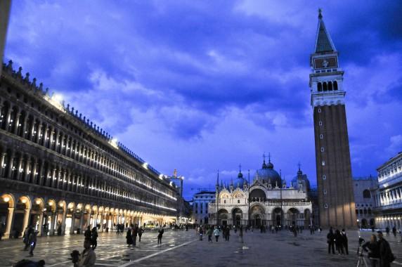 Venise (73)
