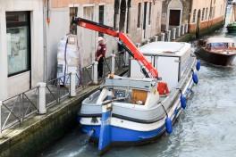 Venise (85)