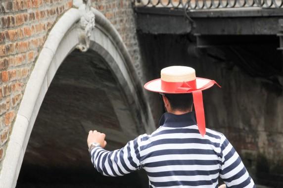 Venise (86)