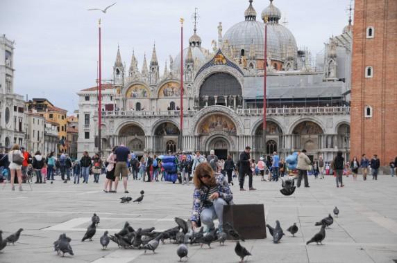 Venise (94)