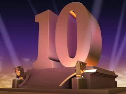dix ans 4