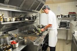 restaurant Julien Cruege (16)
