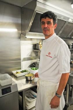 restaurant Julien Cruege (17)