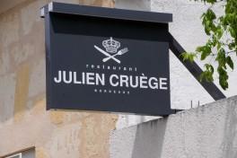 restaurant Julien Cruege (2)