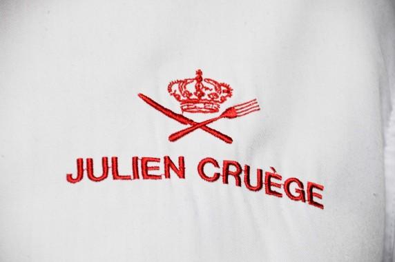 restaurant Julien Cruege (23)