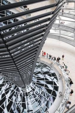 Reichstag Berlin (22)