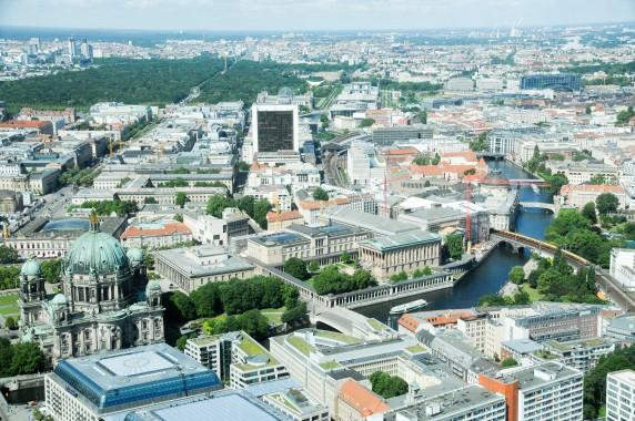 Berlin (29)