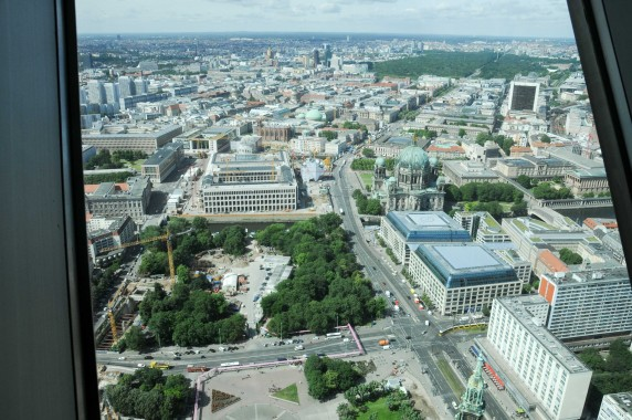 Berlin (33)