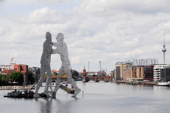 Molecule Man Berlin (39)