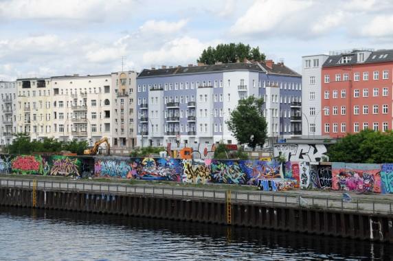 Berlin (40)