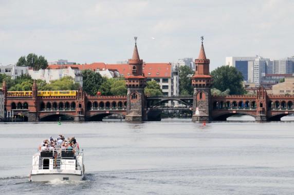 Berlin (41)