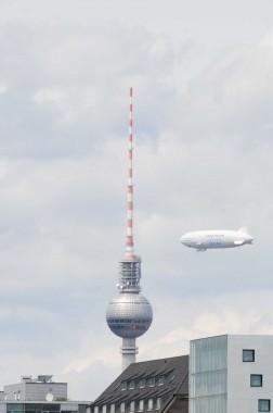 Berlin (43)